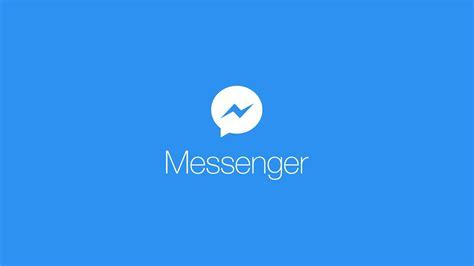 fb messenger facebook expands feature letting businesses build