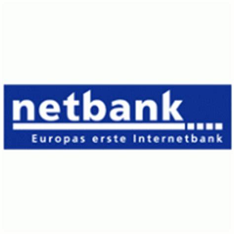net bank de welches image hat die firma netbank ag bewertungen