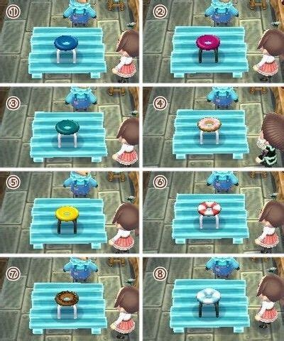 ancl face guide 256 best images about cute acnl stuff not qr codes on
