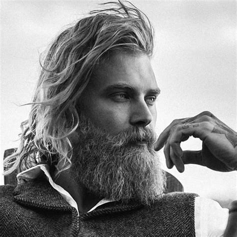spartan hairstyle men 9134 best images about beards on pinterest beards