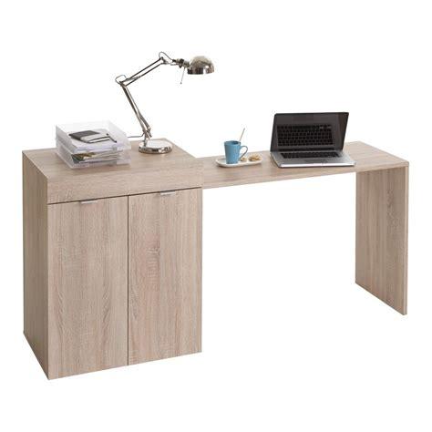 tavoli scrivania tavolo a libro ikea