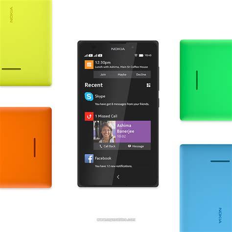 Www Hp Nokia Xl nokia xl