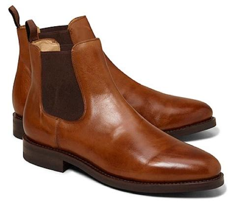mens boots fall 21 best s boots for fall 2013 refined