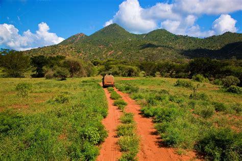 Landscape Architect Salary In Kenya Landscape Architecture Kenya 28 Images Savanna