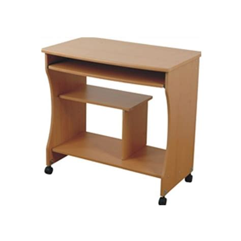 escritorio pc 17 mejores ideas sobre escritorio para pc en