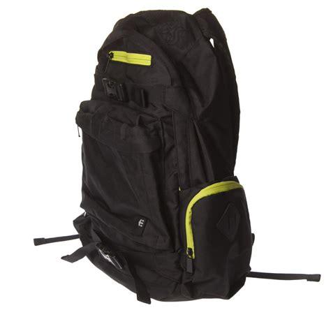 Backpack Bk etnies backpack solito bk buy fillow skate shop