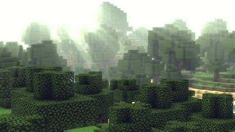 imagenes wallpapers hd minecraft minecraft wallpapers hd taringa