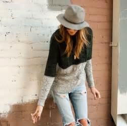 5 Cheap Yet Chic Posts To Blogstalk by 212 Distressed Chic Rhonda S Fashion Stylist