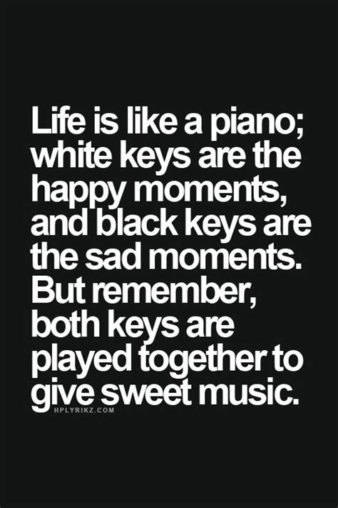 music and love is the key to everything that s what my love this quote life sweet music piano keys quotes