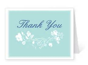 wedding thank you card template recession brings many benefits for brides to be for