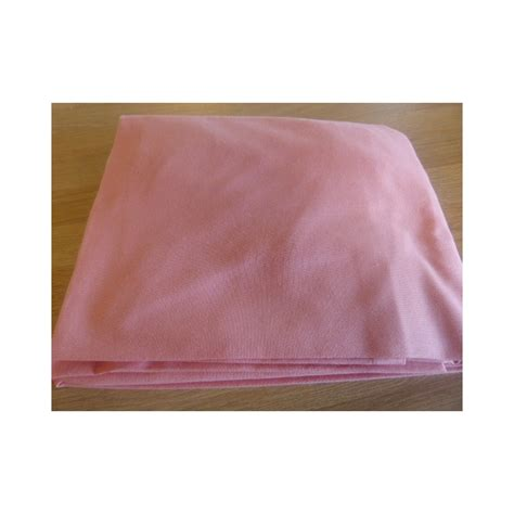 100 Cotton Fitted Sheet organic bed linen 100 organic cotton fitted sheet