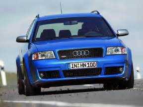 2004 audi rs6 plus specs top speed engine review