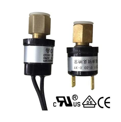 Pressure Ac home air home air conditioner high pressure switch