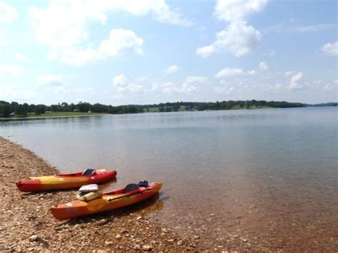 codorus state park boat rental codorus state park hanover pa gps csites rates