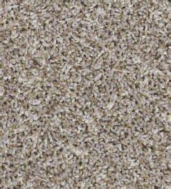 rug remnants cheap 25 best ideas about cheap carpet on