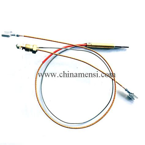 Thermocouple For Patio Heater Patio Heater Thermocouple Replacement Hiland Tabletop Heater Thermocouple Tabletop Heater