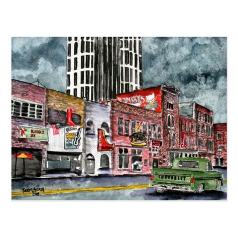 100 home design center nashville tn making home nashville tennessee country music capital art postcard