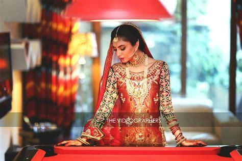7 Best Wedding Videographers in Pakistan   Brandsynario