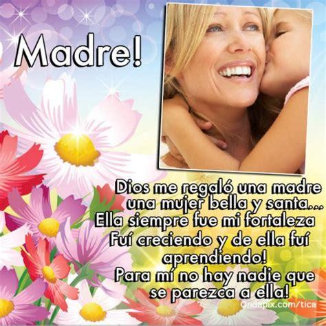 decorar fotos en linea gratis ondapix postales de amor para una madre imagenes de amor gratis