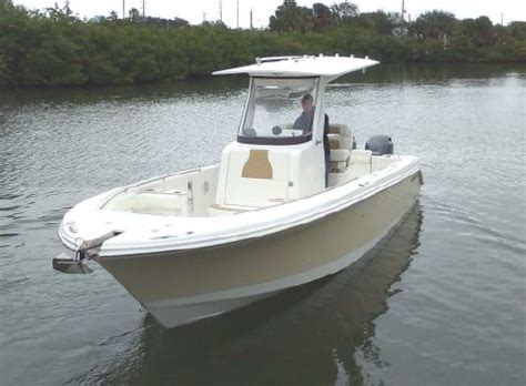 edgewater boats for sale new england edgewater 262 cc for sale yachtworld uk