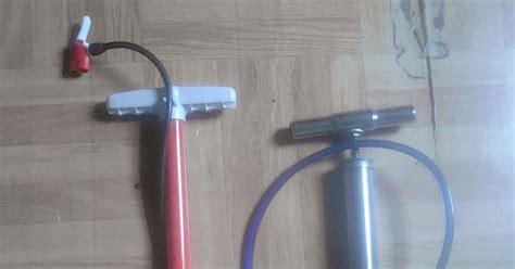 Pompa Motor Manual Rw 5 Karanglo Karangdukuh Harga Pompa Ban Manual Untuk