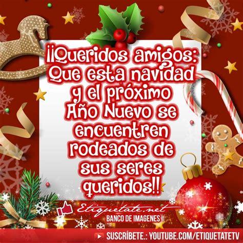 feliz navidad imagenes graciosas dedicatorias de navidad graciosas nombres de personas