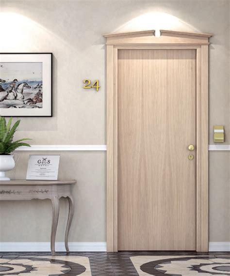 porte rei roma porte tagliafuoco da hotel orvi serramenti vendita roma
