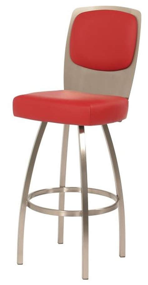 Comfort Products Lenexa by Calvin Bar Stool