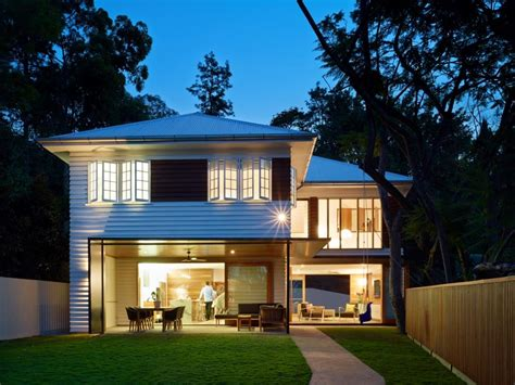 post war home renovation brisbane 28 images outside