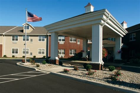 manteno springs assisted living facility manteno illinois