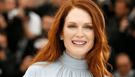 australian actress with red hair 14 things you didnt know about redhead actresses