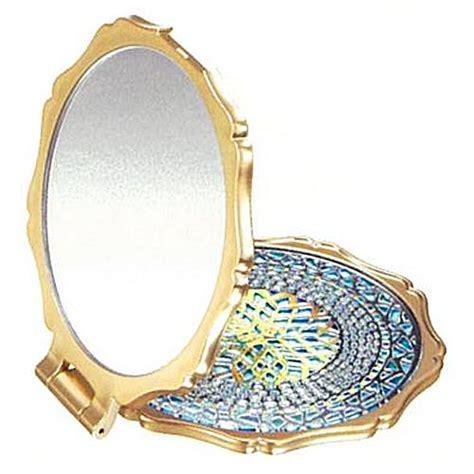 Annasui Mirror sui 2016 makeup collection