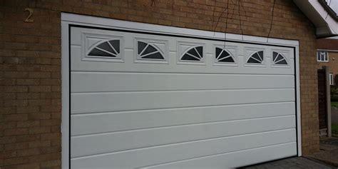 new garage door new garage door with windows grantham garage door