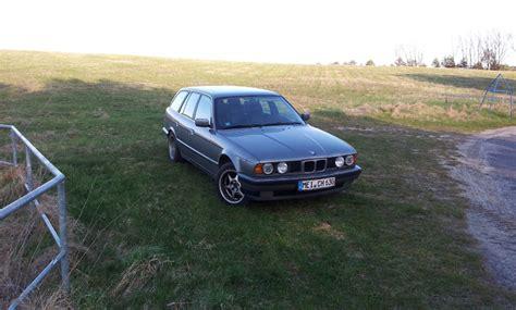 Welchen Wert Hat Mein Auto by 530i Das Quot Blaue Wunder Quot Www Bmw Syndikat De Fotos
