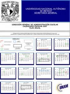 Calendario Abril 2006 Calendario Escolar Anual 2006 2007