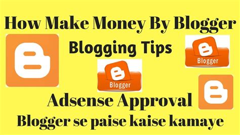 blogger tutorial for beginners in hindi blogger tutorial for beginners in hindi blogger se paise