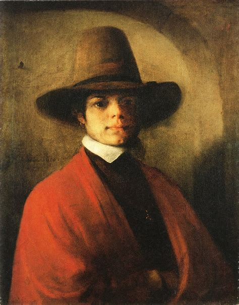 Michael Fabritius by By Barent Fabritius By Hitomiosanai On Deviantart