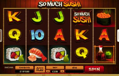 all slots casino review casino listings best online blackjack casino review filesdays