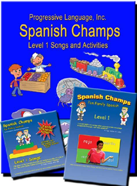start spanish learn spanish 1444133047 homeschool spanish