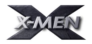 Indie Bedrooms image x men logo png marvel universe role play wiki