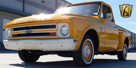 chevrolet c k 10 in o fallon il for sale used cars on