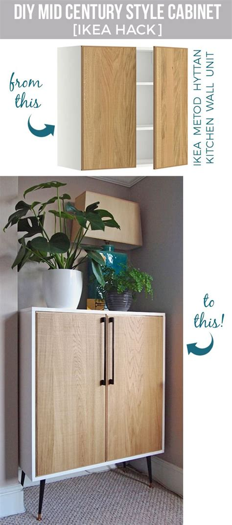 ikea hack kitchen cabinets 321 best ikea hacks diy home images on pinterest ikea