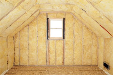best way to insulate a room how to build attic flooring on joists