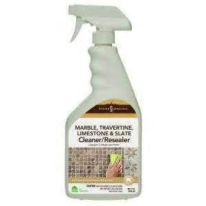 granite cleaner home depot cleaning marble shower the home depot community