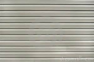 House siding texture royalty free stock photography image 6145637