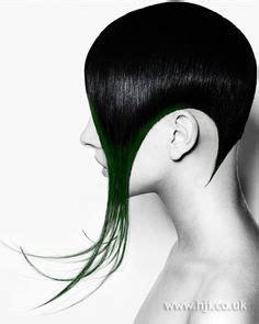 the return of the precision haircut creative hair design blog short hair don t care on pinterest undercut creative