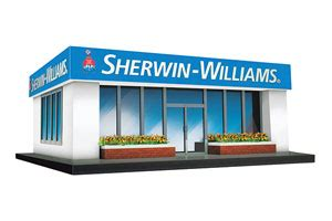 sherwin williams paint store richmond ky the best painters in pike county area