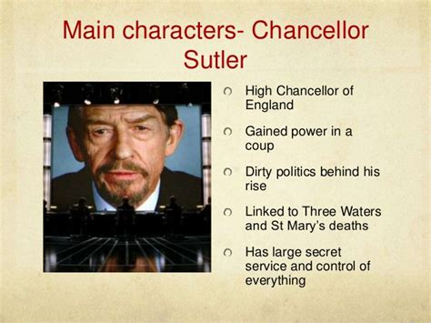 V For Vendetta Character Essay by V For Vendetta Character Essay Writinggroup694 Web Fc2