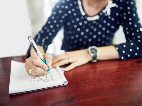 Was Bei Wohnungsbesichtigung Fragen by Wohnungsbesichtigung Vermieter Und Makler Sich 252 Berzeugen
