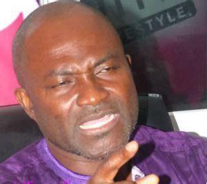 tattoo fixers ken barlow nana saminukanti blog afoko agyepong took bribe to sabotage